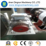 SGS를 가진 뜨 Fish Food Processing Machine