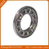 トラニオンベアリングボールミルの針の軸受Hm89443/Hm89410