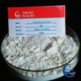 Injizierbares Steroid Testosteron-Azetat-Puder CAS1045-69-8