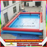 Piscina inflable para la piscina inflable de la bola de Zorb de la venta