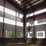 中国の製造の鉄骨構造の倉庫の構築