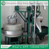 Macchina di pietra della farina del laminatoio