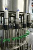 Usine remplissante de l'eau minérale/chaîne de production pure de l'eau/machine d'embouteillage de l'eau