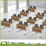 현대 학교 학생 테이블 사무실 훈련 책상