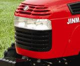 354 vierwielige Tractor met Certificaat