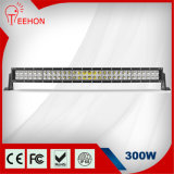 300W hohe Leistung Osram LED Bar Lights