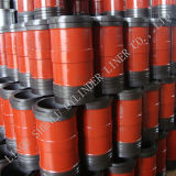 Russische Dieselmotor-Ersatzteil-Zylinder-Zwischenlage