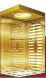 Подъем лифта Fujizy