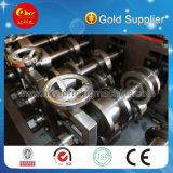 Máquina automática China do Purlin de Hky