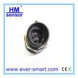 Transmissor de alta pressão para o Refrigerant (HM8400D)
