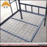 Hotsale starkes Metalschlafsaal-Koje-Bett