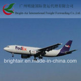 Cheap Air Express Service From China to Yemen