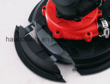 Электрический шлифовальный прибор Dmj-700f Drywall полировщика стены