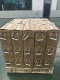 Batteria del gel, batteria solare, batteria di potere, batteria di 2V 800ah