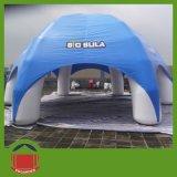 Förderndes Inflatabletent/Inflatable Air Dome Tent für Sale