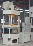 China-gute Preis-hydraulische Druckerei-Maschine Y32-800ton