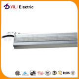 1.2m 삼각형 LED 선형 가벼운 /LED 천장 Lamp/LED 천장판