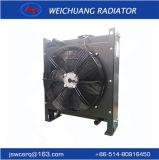 K4100d-34: Kleines Generator-Geräten-Kühler-Wasser-Becken mit Motor