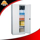 Оптовый дешевый тип Godrej Padlock моделирует стальной шкаф хранения офиса металла кухонного шкафа для сбывания