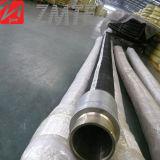Zmte обеспечивает превосходное сопротивление гибкости и износа к истирательным Slurries