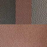 [سغس] نوع ذهب تصديق [ز055] ذاتيّ اندفاع جلد نجادة جلد [ستيرينغ وهيل] تغطية جلد اصطناعيّة [بفك] جلد