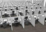 사무용 가구를 위한 유용한 사무실 투자 사무실 워크 스테이션