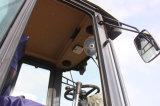 1.0m3評価されるバケツが付いている製造業者Lq918の車輪のローダー
