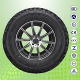 El vehículo de pasajeros cansa los neumáticos de la polimerización en cadena de las piezas de automóvil (P215/70R16, P225/70R16, P235/70R16)