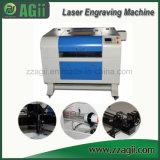Equipo del grabado del laser del CO2 Shtrikh-012 de China