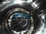 Tanque de mistura sanitário do produto químico de alimento do aço inoxidável (ACE-JBG-A)