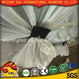 Tapis de sol en PVC anti-glissement de 3 mm de bonne qualité coloré