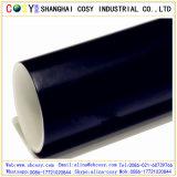 160micron (1.52*30M) Teckwrap 3D Kohlenstoff-Faser-weiße Vinylverpackung