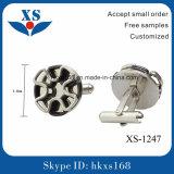 Mancuernas modificadas para requisitos particulares acero caliente de las conexiones de los hombres de la venta 316L