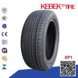 Kebek Nuevo neumático de coche Neumático PCR