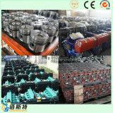 de Reeks van de Generator van de Diesel 120kw 150kVA Stroom van China