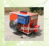 Jd Series Highquality Air Heater da vendere Low Price