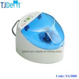 Mezclador dental de Amalgamator/de la amalgama/mezclador de la cápsula de la amalgama (YG3000)
