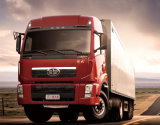 SaleのためのFaw Jeifang 6*4 380HP Tractor Truck