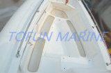 9.6m Hypalon Rib Boat (RIB960)