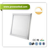 300X300/295X295/1FT*1FT 24W Square LED Ceiling Panel Light