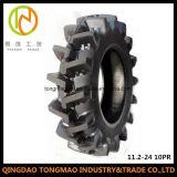 De Band van de Tractor van de Lage Prijs van Fileld Irragation TM11224 11.2-24 van de padie
