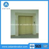 L'usine a utilisé l'ascenseur de cargaison, levage de cargaison avec le meilleur prix