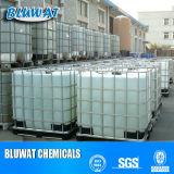 Depuratore di acqua per tessile degli effluenti