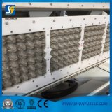 8 وجوه دوّارة بيضة لوحة آلة بيضة صينيّة يجعل آلة سعر بيضة صينيّة آلة