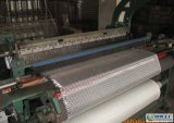 Fiberglas Mesh in Good Quality