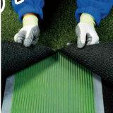 Adesivo do poliuretano para a instalação sintética da grama (Flexibond 8265)