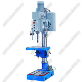 Feed automático Drill Press com Rotary Spindle Head (Z5032A)