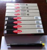 Injecteur courant de longeron de Haval H6 28231014 1100100-ED01 pour l'engine 4D20