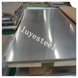600 séries de aço inoxidável Plate&Sheet
