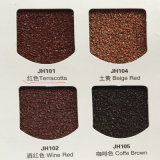 Roofing Construction Material를 위한 경량 Stone Coated Metal Tile